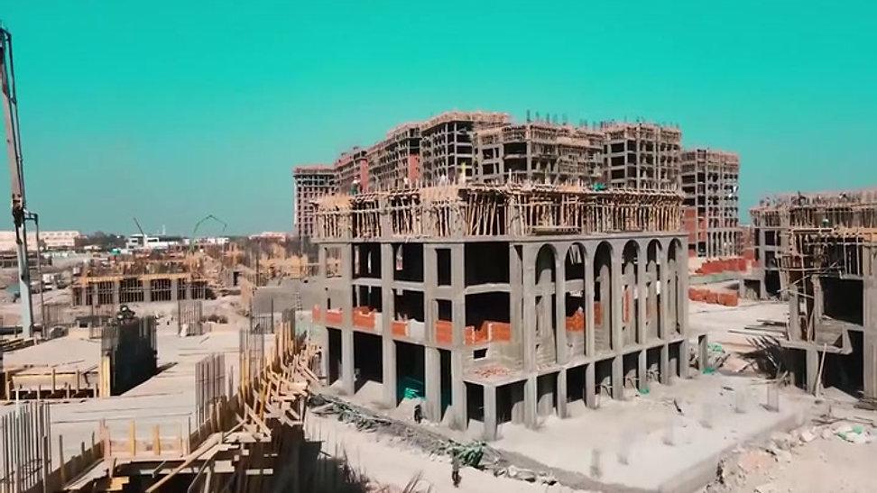 Sawary New Alexandria