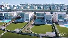 Fouka Bay Video 2020