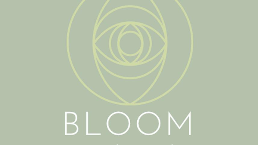 BLOOM Mind|Body