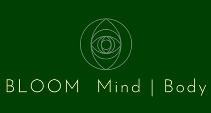 Color of Change Meditation Series: Part 3-Emotional Regulation