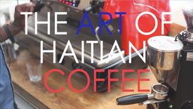 Kafe1788 Coffee Lesson