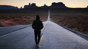 Вне дороги