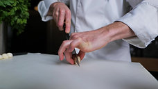 Chef - Restaurant