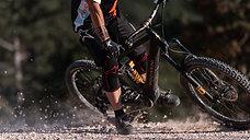 Focarini Bikes - Decisa