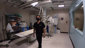 Harlem Hospital Virtual Tour