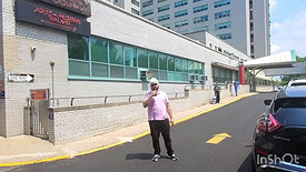 Metropolitan Hospital Virtual Tour