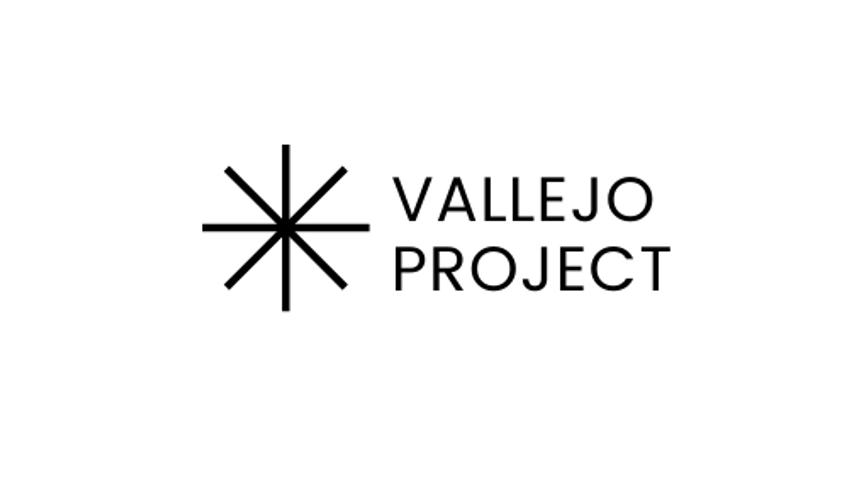 Vallejo Project Videos