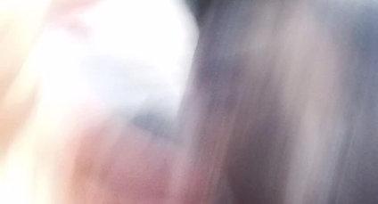Intro (Anthonia)