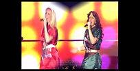 ARRIVAL (Festivals - live)