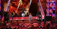 ГЛЮКOZA — Танцуй Россия!!!  - live - Жара в Вегасе - 18 декабря 2016