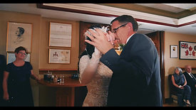 Meagan and Tasin Wedding Sample