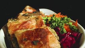 Little Turkish Restaurant