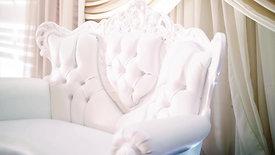 Obada & Raghad Wedding Video IGTV and Website