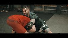 ALIX_JEANGUILLAUME_MMA