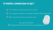 MPE_Epizode_2_avec_interview