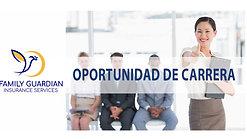 Jose Escobar - Opportunity Presentation