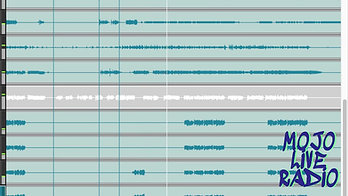 Mojo Land TV - Multi-Track Breakdown With Uncle Joe