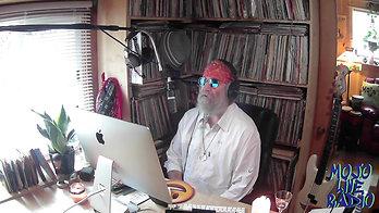 Mojo Live Radio TV