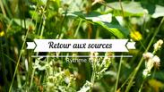 Retour aux sources - S1E02