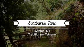 Svatbarski Tanc