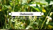 Chabassaïde - S1E3