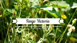 Tango Victoria(alc)