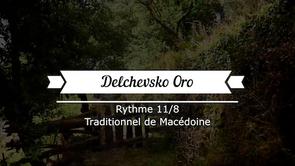 Delchevsko Oro