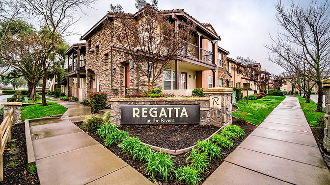 410 Regatta Ln, West Sac