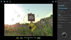 CameraSim Pro 1.1 (1)