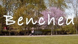 Benched | Short Film (2018)