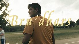 Bru'dhars | Short Film (2020)