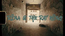 Rina & The Rat King | Documentary (2019)