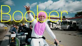 Boober | Documentary (2019)