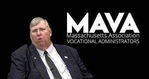 Kevin Farr Interview MAVA