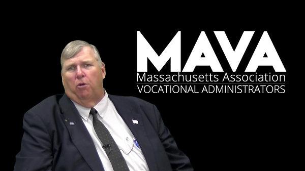 Executives of MAVA