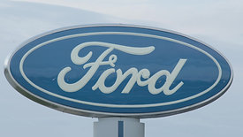 Ford Staff