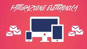 Fatturazione Elettronica, applicazione web di Aruba.it
