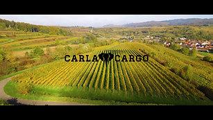 CARLA_CARGO_2017