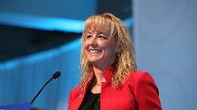 Heather Ozur: Winner of 2022 C.A.R Treasurer