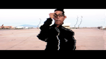 EPiC NORLAN (ft Zee*) - What You Bout (Remix) Official Music Video