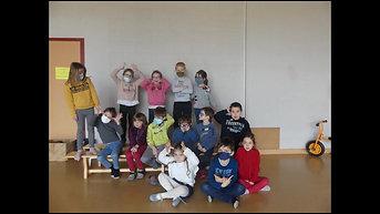 école Malmont Pixie
