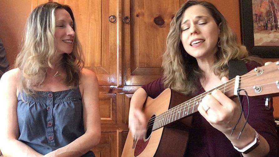 Ailie MacK's Videos