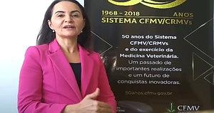 CRMV-MA NEWS - Vídeo 02