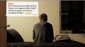 #JoDicProu al sexpreading - AllRise