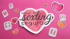 Manual de Sexting Seguro
