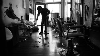 Best New York Hair Salon NYC