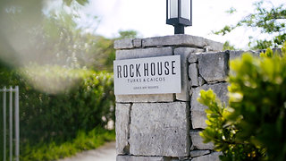 The Reserve at Rock House