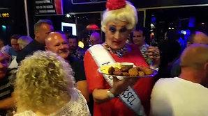 The Famous Dutch Miss Baksel