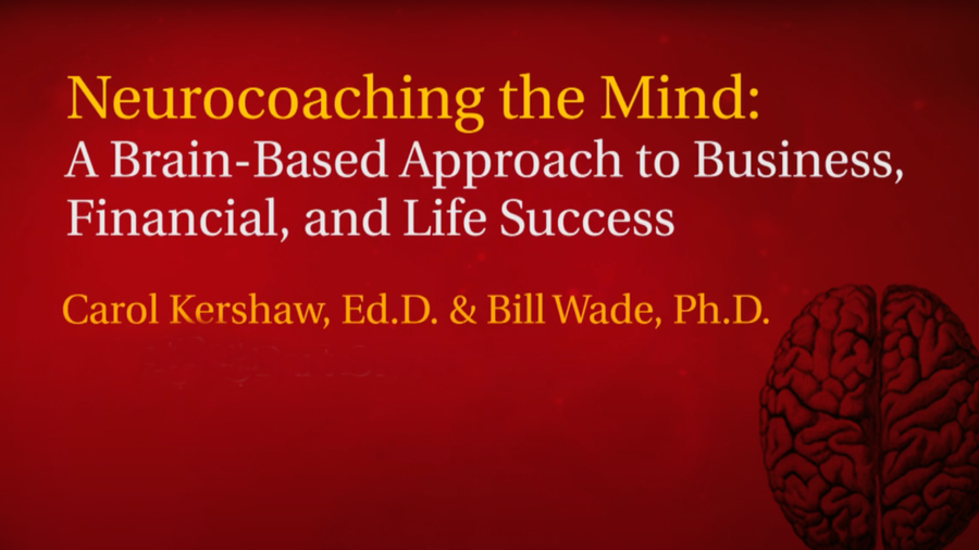 NeuroCoaching the Mind