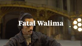 FATAL WALIMA
